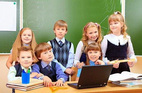 Курсы теория и методика преподавания в начальных классах в условиях  реализации фгос ноо